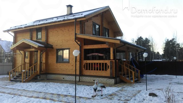 дома престарелых владимирская область