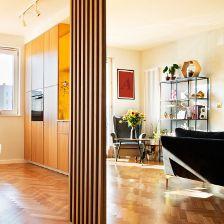 Порядок обмена квартиры на квартиру с доплатой и без