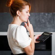 Налог от сдачи квартиры в аренду 2019: основные положения
